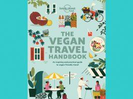 Lonely Planet Vegan Travel