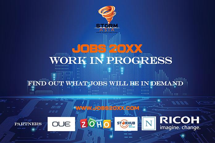 JOBS20XX