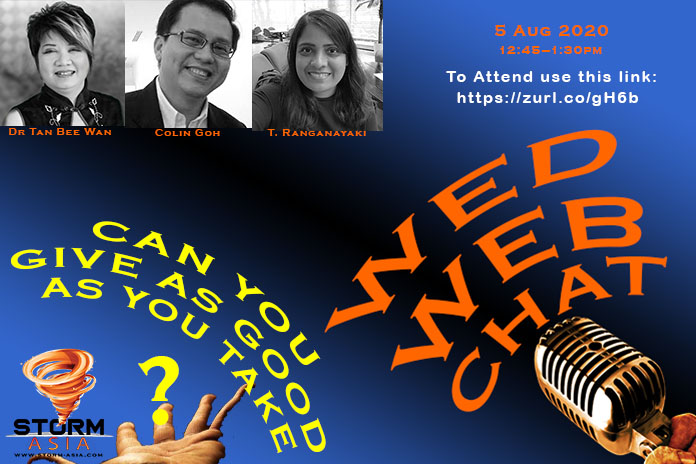 wed web chat