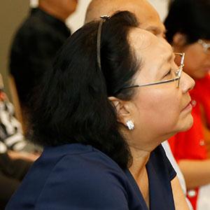 Patricia Chew