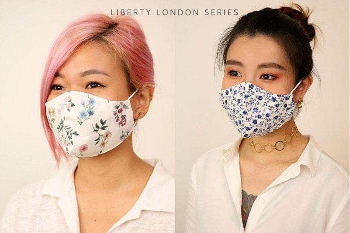 CYC masks