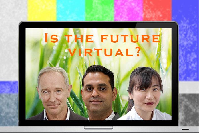 wwc 050521 virtual?