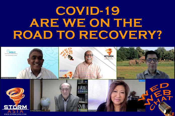 wwc 070421 covid recovery