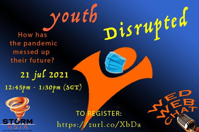 wwc 210721 youth