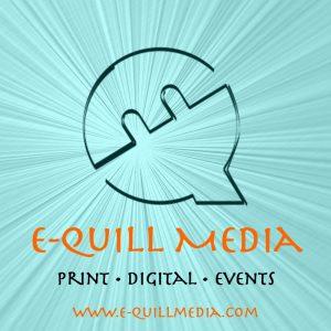 E-Quill Media