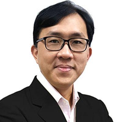 Ku Swee Yong