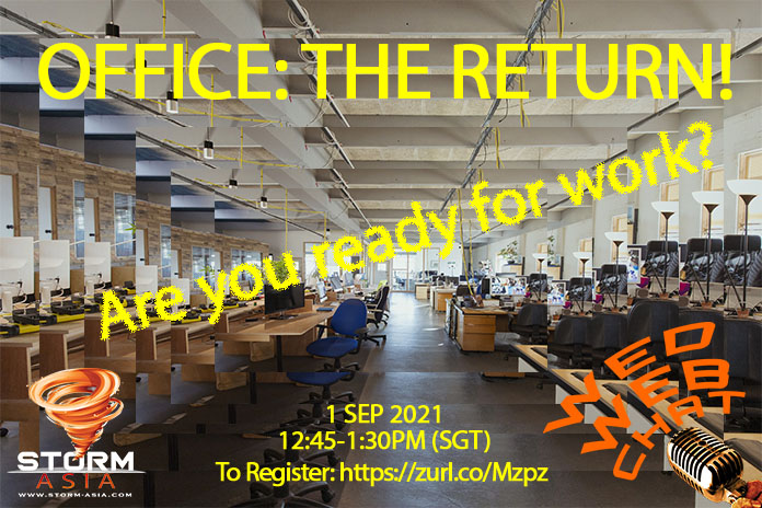 wwc 010921 return to office